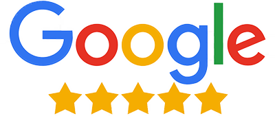 googole-review